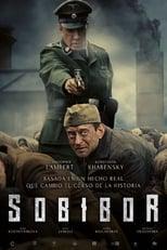 Ver Sobibor (2018) para ver online gratis