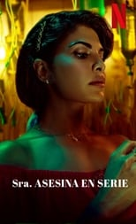 Ver Sra. Asesina en serie (2020) para ver online gratis