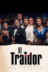 Ver El Traidor (2019) para ver online gratis