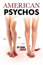 Ver Psycho BFF (2019) online gratis