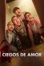 Ver Tontos de amor (2020) online gratis