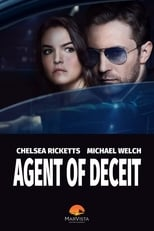 Ver Agent Of Deceit (2019) para ver online gratis