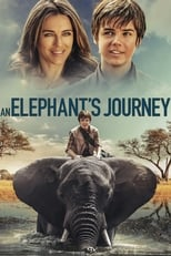 Ver Phoenix Wilder and the Great Elephant Adventure (2018) para ver online gratis