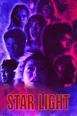 Ver Star Light (2020) para ver online gratis