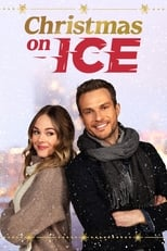 Ver Christmas on Ice (2020) online gratis