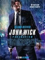 John Wick : Parabellum (2019)