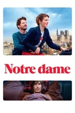 Ver Notre dame (2019) para ver online gratis
