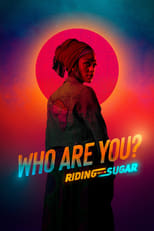 Ver Riding with Sugar (2020) para ver online gratis