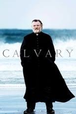 Ver Calvario (2014) para ver online gratis