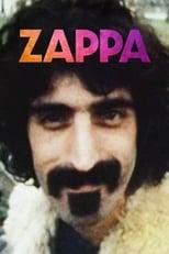 Ver Zappa (2020) online gratis