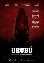 Ver Urubú (2020) para ver online gratis