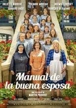 Ver La Bonne Épouse (2020) online gratis