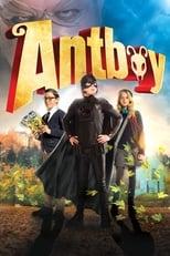 Ver Antboy (2013) online gratis