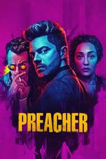 Preacher – Season 2