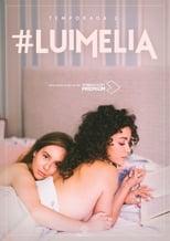 Image #Luimelia
