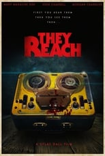 Ver They Reach (2020) para ver online gratis