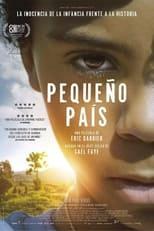 Ver Petit Pays (2020) para ver online gratis