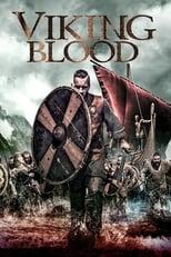 Ver Viking Blood (2019) para ver online gratis