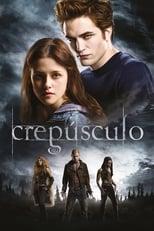 Ver Crepúsculo (2008) para ver online gratis