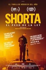 Ver Shorta (2020) online gratis