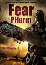 Ver Fear Pharm (2020) para ver online gratis