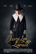 Ver Fanny Lye Deliver'd (2019) para ver online gratis