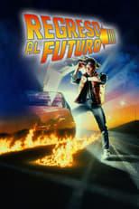 Ver Volver al futuro (1985) para ver online gratis