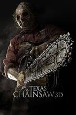 Ver La masacre de Texas: Herencia maldita (2013) para ver online gratis