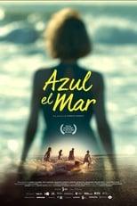 Ver Azul el mar (2020) para ver online gratis