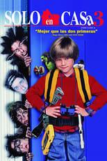 Ver Mi pobre angelito 3 (1997) para ver online gratis