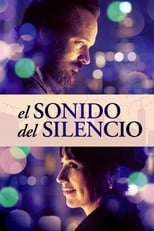 Ver The Sound of Silence (2019) para ver online gratis