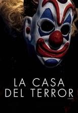 Ver La Casa del Terror (2019) online gratis