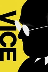 Vice - Der zweite Mann (2018)