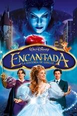 Ver Encantada (2007) para ver online gratis