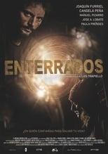 Ver Enterrados (2019) para ver online gratis