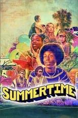 Ver Summertime (2021) online gratis