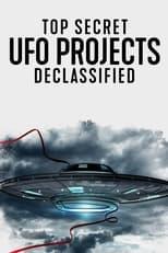 Image OVNIS: Proyectos de alto secreto desclasificados