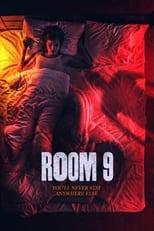 Ver Room 9 (2021) online gratis