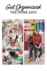 Image Organízate con el método The Home Edit