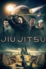 Ver Jiu Jitsu (2020) para ver online gratis