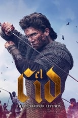 Image El Cid