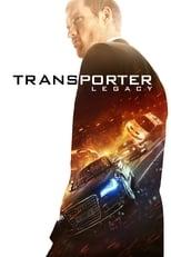 Ver El Transportador: Recargado (2015) para ver online gratis