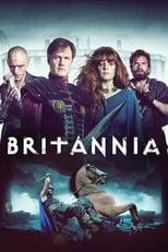Britannia (2018)