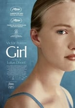 Ver Girl (2018) para ver online gratis