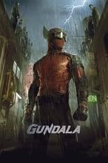 Ver Gundala (2019) online gratis