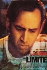 Ver Vidas al Limite (1999) para ver online gratis