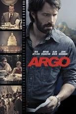 Ver Argo (2012) online gratis