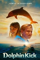 Ver Dolphin Kick (2019) para ver online gratis