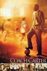 Ver Juego de honor (2005) para ver online gratis