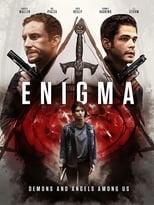 Ver Enigma (2019) para ver online gratis